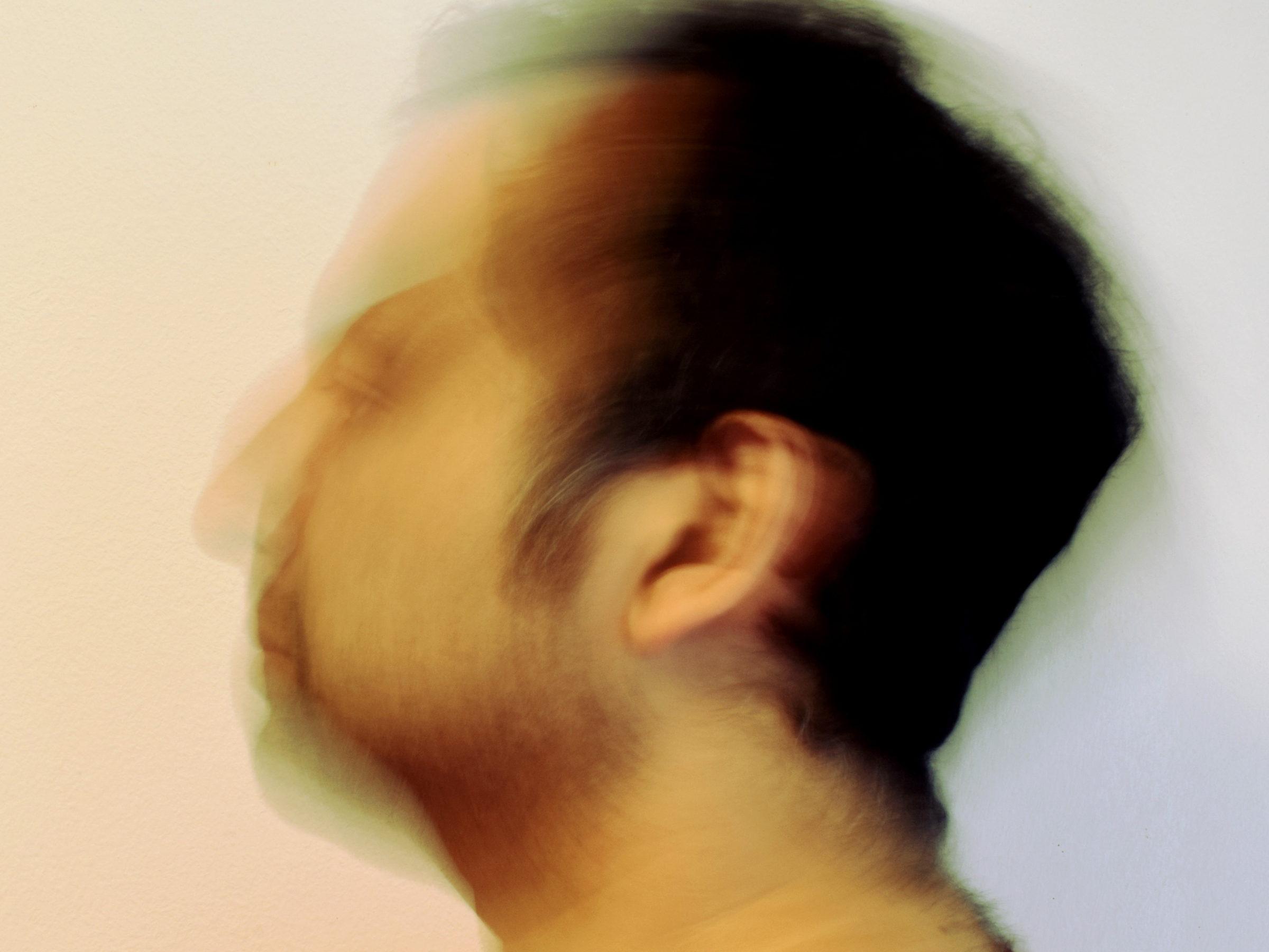 home ezequiel abregu sound art music inicio ezequiel abregu arte sonoro música